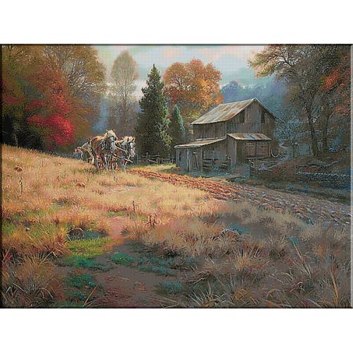 1850.Mostenirea