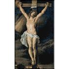 624.Rubens - Crucificarea