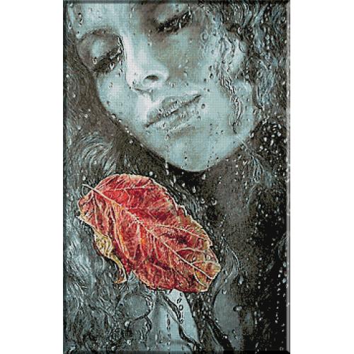 2176.goblen_Tristeti autumnale