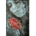 2176.Tristeti autumnale