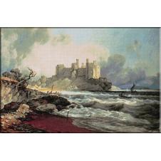 945.Turner-Castelul Conway