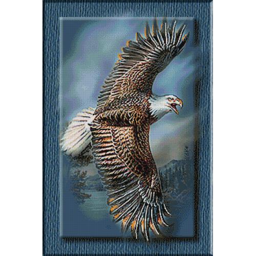 goblen_vultur.Vulturul plesuv