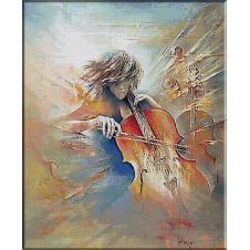 goblen_modern_violoncel
