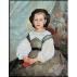 221. Renoir. Domnisoara Lacaux