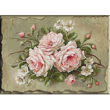 goblen_trandafiri