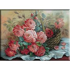 liliac_trandafiri
