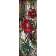 flori-rubiniu