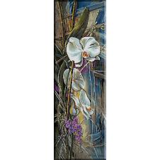 goblen-flori-orhidee