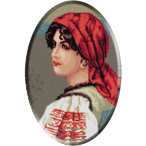 goblen-cadou-tarancuta