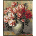 goblen-cadou-trandafiri-renoir