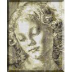 C006-Verrocchio.Ingeras
