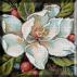 goblen-cadou-magnolie