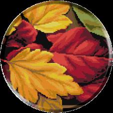 goblen-cadou-frunze