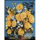 232. Crizanteme