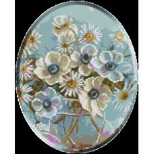 goblen-cadou-flori-de-gheata