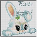 C032-Paste Fericit !
