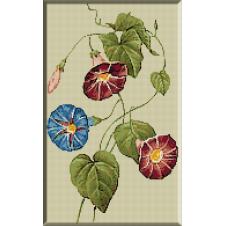 goblen-flori-zorele