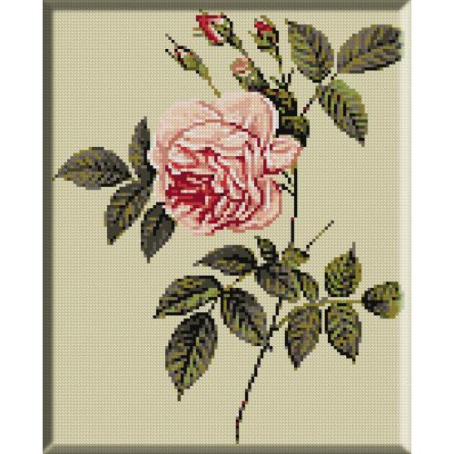 goblen-flori-trandafir