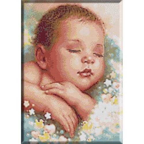goblen-somn-usor