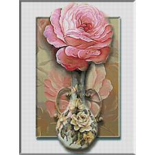 2340.Cristina.ruža