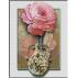 trandafir_goblen
