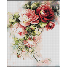 goblen-trandafiri-rosii