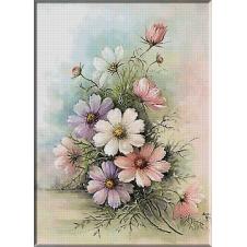 goblen-flori-gherbere