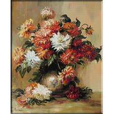 2365.Renoir-dahlias