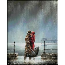 goblen-indragostiti-in-ploaie