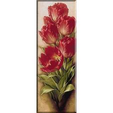 goblen-flori-lalele