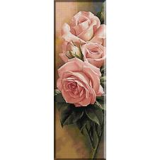 2377.рози розови