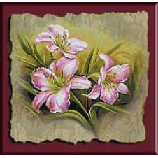 2383.Cristina.lilies