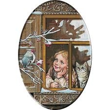 2411-прозорецът