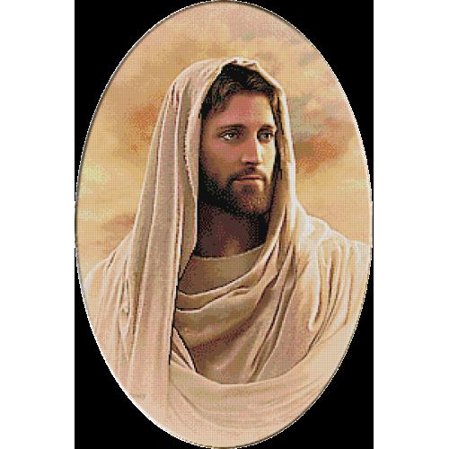 Gratia divina goblen