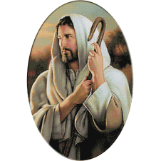 2482.Dobri Pastor