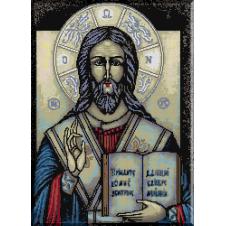 504. Isus