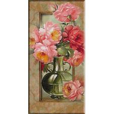 2503.Cristina-Okvir za ruže