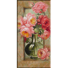 2503.Cristina-Roses frame