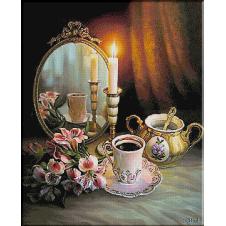 2514-Време за кафе