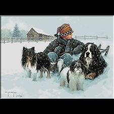 2562.Robert Duncan-sledge