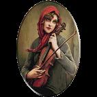 Kavel-vioara