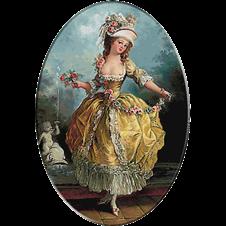 2561.Frederic Schall.plesač