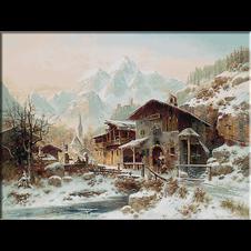 2578.Kruseman-patkolókovács-műhely