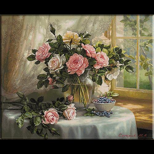 2618-Roses
