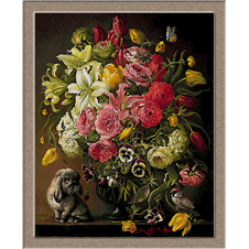 2626.flowers