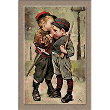 2638.Henry Jules Jean Geoffroy-Confession