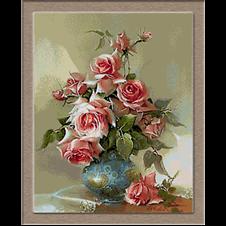 2015.рози