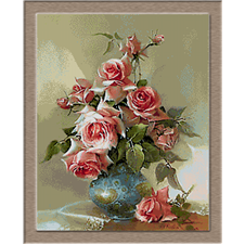 2015.ruže
