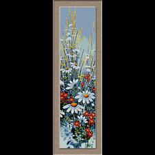 2648 Wild flowers