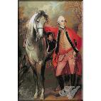 294.Gainsborough.Colonelul